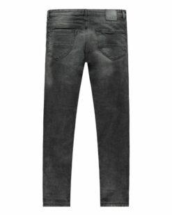 Cars Jeans Douglas Black Used