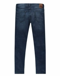Cars Jeans Douglas Dark Used