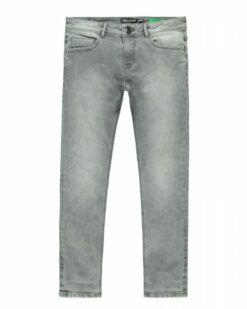 Cars Jeans Douglas Grey Used