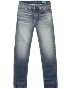Cars Jeans Rodos Slim Fit Dark Used