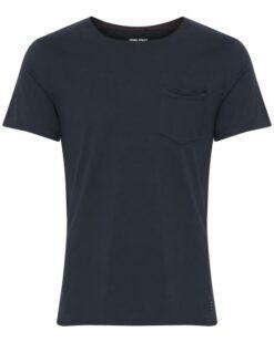 Blend Bhnoel T-shirt Navy