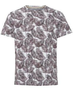 Blend T-shirt Winetasting