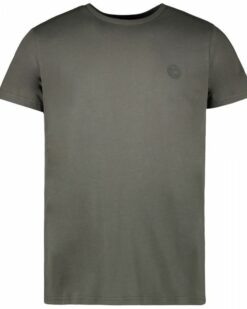 Cars Jeans T-shirt Fulton Army