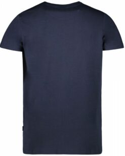Cars Jeans T-shirt Fulton Navy