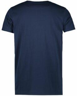 Cars Jeans T-shirt Seador Navy