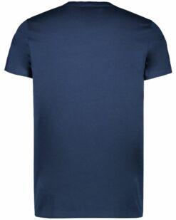 Cars Jeans T-shirt Simon Navy