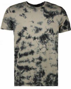 Cars Jeans T-shirt Tony Dark Army