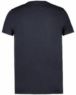 Cars Jeans T-shirt Washam Navy