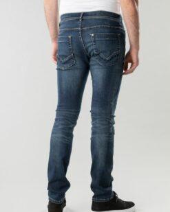 New Star Jeans Trento Dark Used