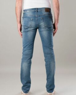 New Star Jeans Trento Stone Used