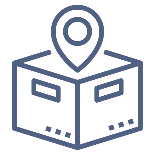 Pakket online tracken