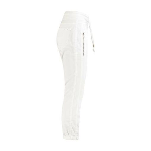 Red Button jeans Tessy White
