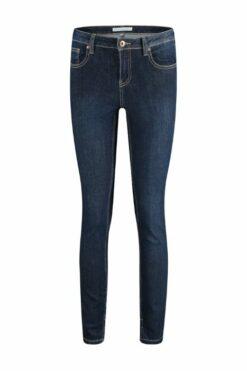 Red Button jeans Sofie Skinny Blue Denim (2)